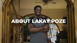 Lakay Poze - The condensed version (full version to come)
