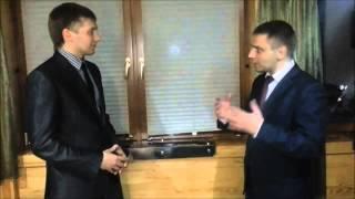 видео Как выбрать юрист компанию?