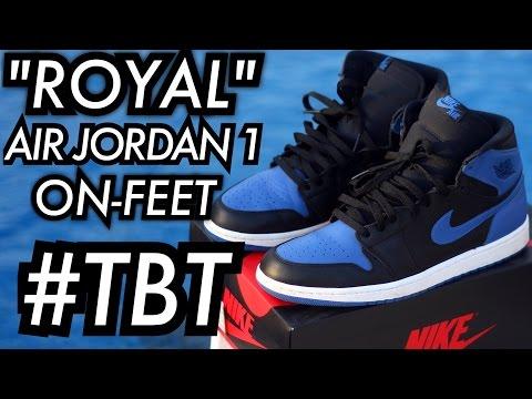 air jordan shoes unboxing ps4 tmartn gta 793039