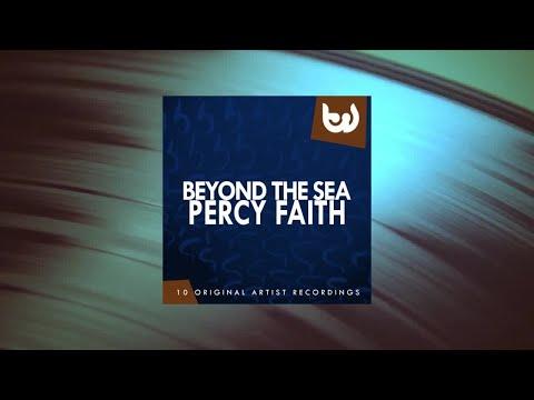 Percy Faith - Beyond the Sea (Full Album)