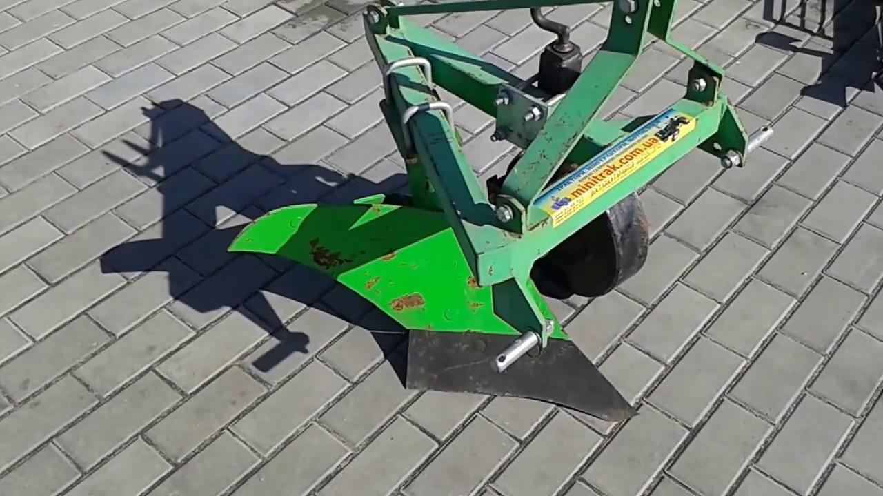 7 авг 2016. Каждый 10 трактор в мире – белорусский: в польше открылось представительство мтз http://www. Ctv. By/kazhdyy-10-traktor-.