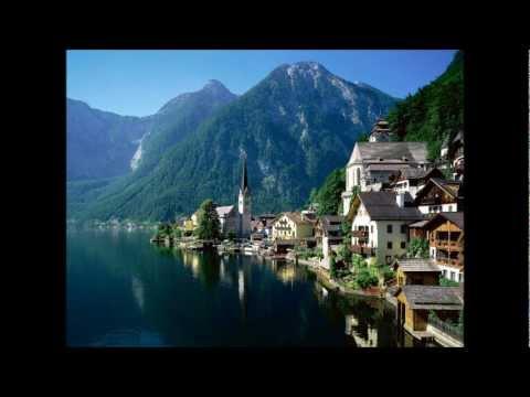 """Mozart - """"Un moto di gioia mi sento"""" - Aria for Soprano and Orchestra, K. 579"""