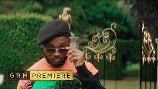 M1llionz - B1llionz (Prod by. Bkay) [Music Video] | GRM Daily