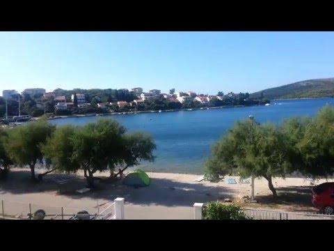 Villa Rozana - the best view in southern Croatia