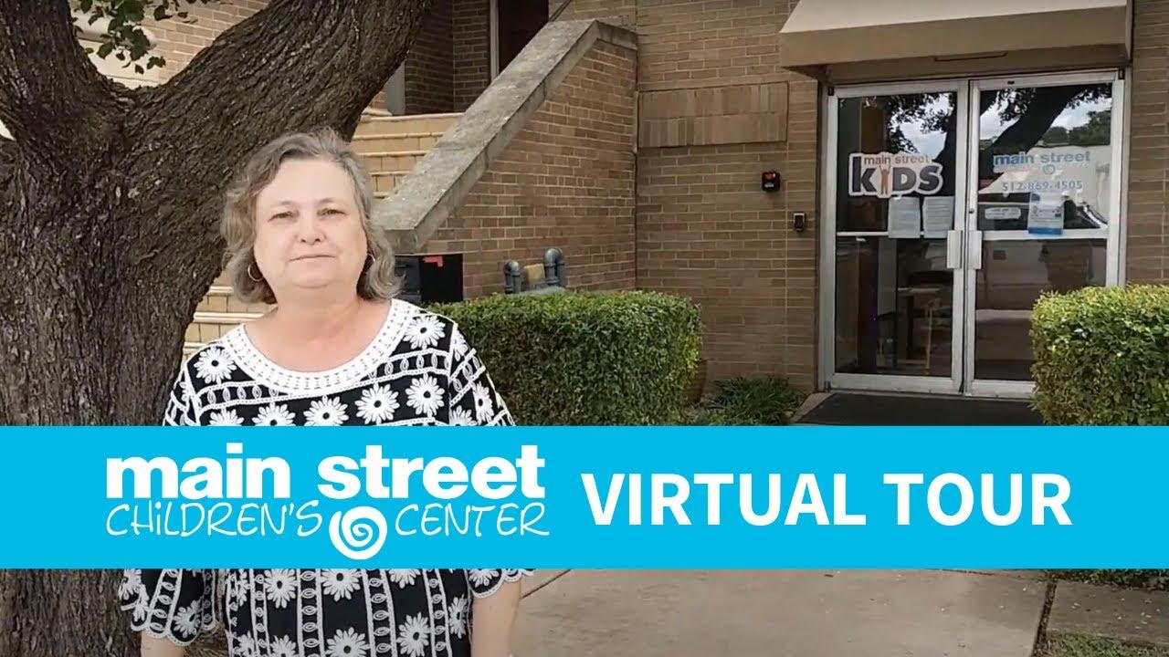MSCC Virtual Tour 2020