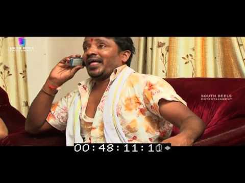 Colors Telugu Romantic Full Movie