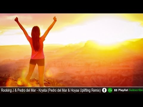 ★ Emotional & Euphoric Uplifting Trance March 2014   Mix #2