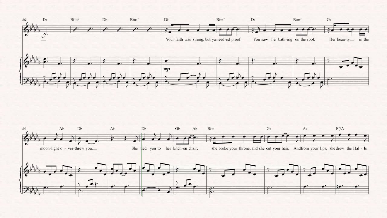 Pop songs for the tin whistle - Irish folk songs