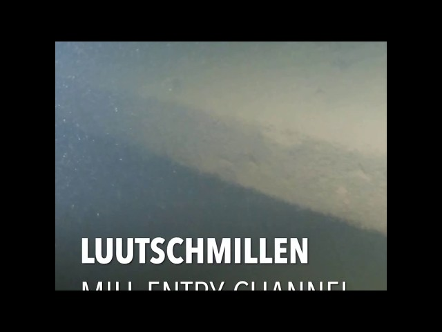Luutschmillen (Stauséi Esch-Sauer)