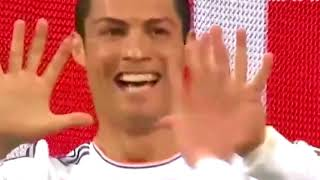Funny Moments in Football: Comedy Football Videos 2020 - #part4