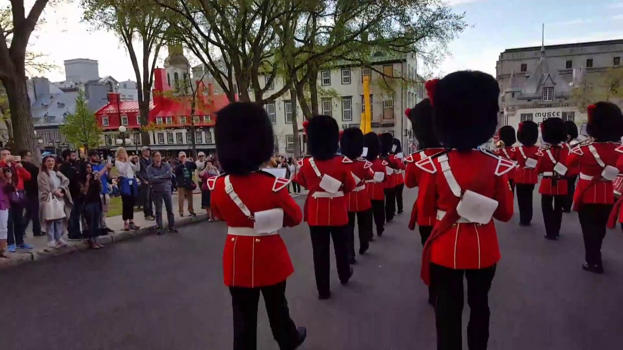 of commemoration watch royal liverpool convoys bands arctic marines the hm