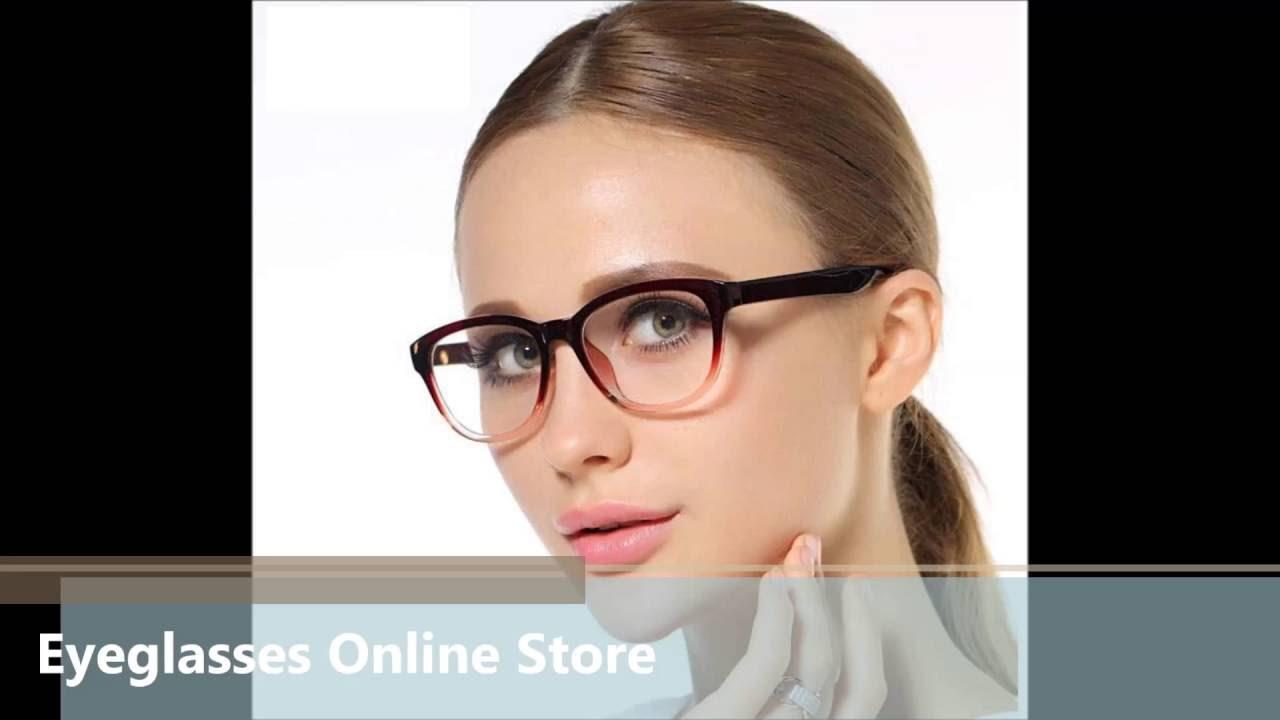 eyeglasses online store prescription eyewear frames safety glasses women sunglasses how to - Eyeglasses Online Store