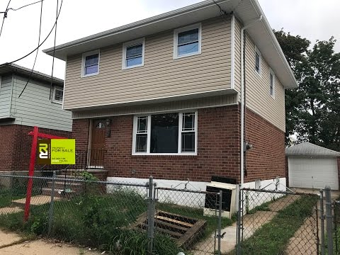 133rd Ave, Queens, NY 11434