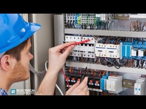 ELECTRICAL ENGINEERING JOBS IN DUBAI !!!