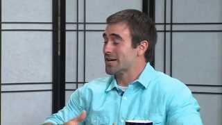 Tyler Girard on Community Conversations