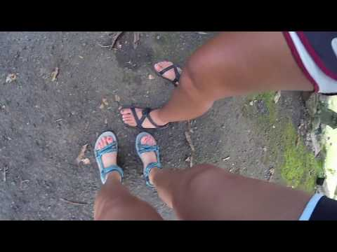 palau | travel diary 03 | sightseeing in palau