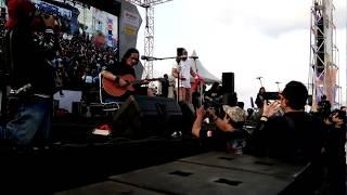 Download JAMRUD PELANGI DI MATAMU LIVE NONTON BARENG MOTO GP 2019 #mahkotaaudiosoundsystemkediri