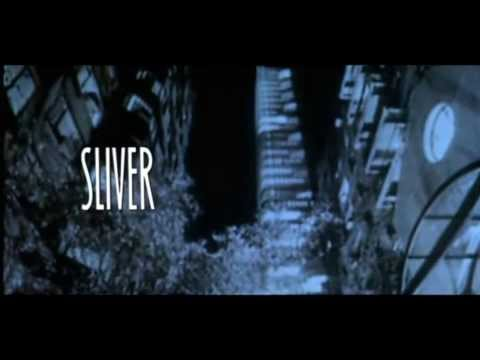 Enigma - Intro Sliver (Alternative version from