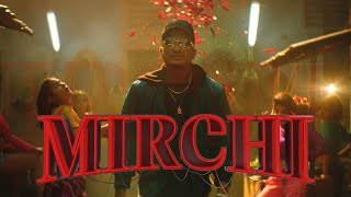 Gambar cover DIVINE - MIRCHI Feat. Stylo G, MC Altaf & Phenom | Official Music Video