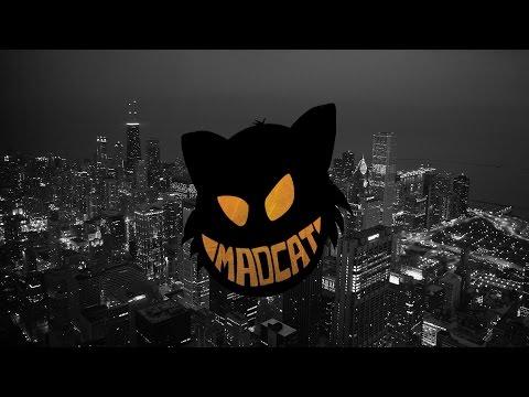Mad beat drops 2016 Mix