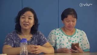 Publication Date: 2018-11-15 | Video Title: 伊斯蘭脫維善紀念中學  華裔家長 2018