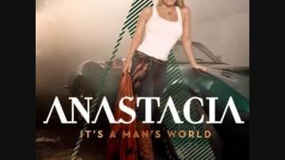 anastasia   one