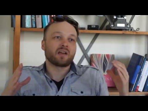 Arjen Lubach: maak jij subjectieve journalistiek?