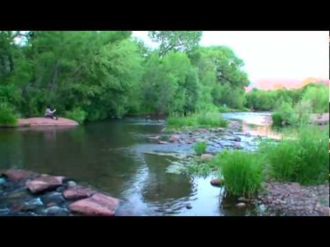 sedona-wedding-locations