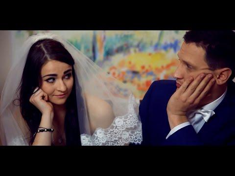 Raz Dwa - Dziś Jest Wesele (2017 NOWOŚĆ DISCO POLO Official Video)