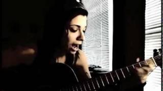 Christina Perri I Will.mp3