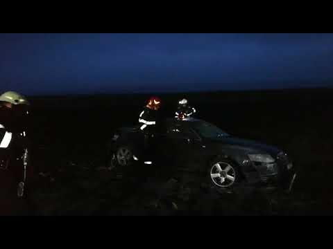 Download Accident Roșiești