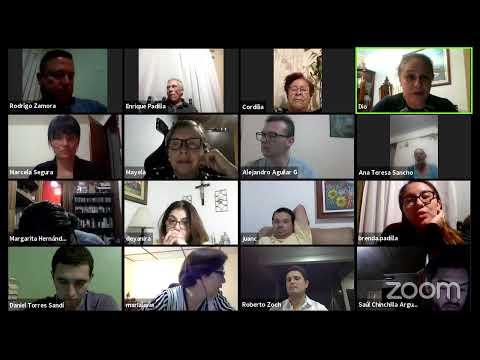 Sesión Extraordinaria - 02 de Abril de 2020