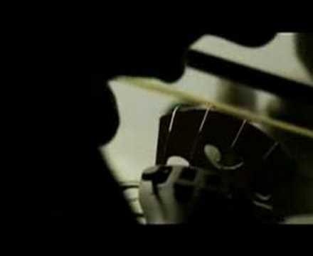 [2] Timbaland Feat One Republik [2]