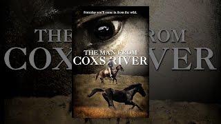 Der Mann Aus Coxs River