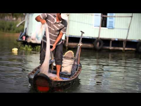 The Mekong River Experience | Avalon Waterways
