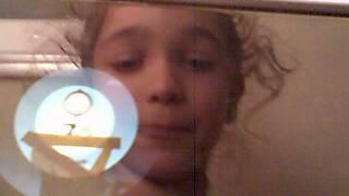 Jakobi Wan og Mimpi Dreams ep3