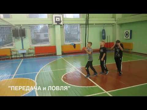 Правила игры городки fizkultura obgru