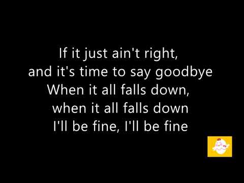 alan-walker-–-all-falls-down-(lyrics)
