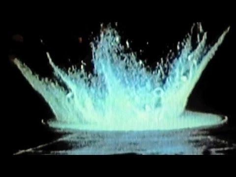 JOAKIM - ANOTHER LIGHT (official video)