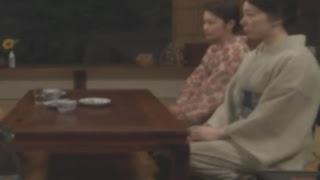 """936 조회 ㆍ 3달 전 업로드 #とと姉ちゃん「もうひとつの物語""""福助人形..."""