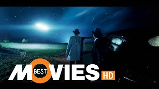 Movies Best HD Project Blue Book trailer 1