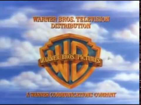 Krofft Entertainment, 20th Century Fox Television, and Warner Bros. Television (1985) HD