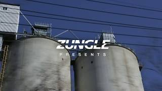 Zungle Panther Manufacturing Video
