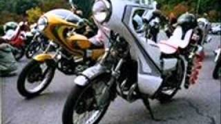 Divlje Jagode Motori.mp3
