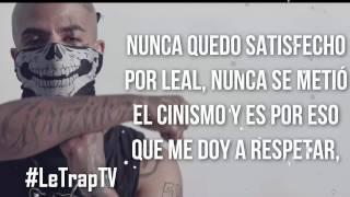 """""""NUNCA ME FUI"""" (CON LETRA) Remik Gonzalez (Descargar)"""