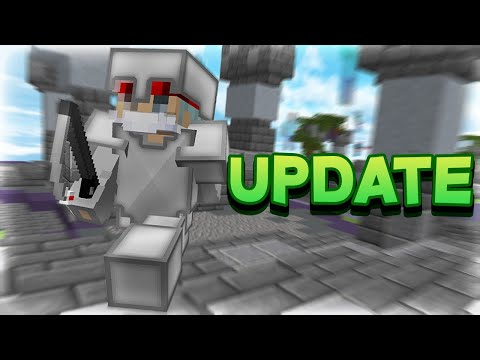 everything-new-in-the-angel's-descent-skywars-update!