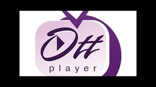 كيف تشاهد قنوات IPTV على التطبيق OttPlayer مجانا !!!