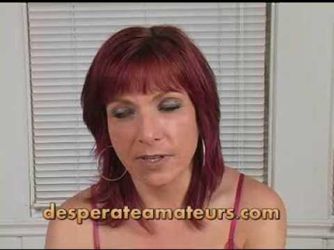 desperateamateurs.com Angie