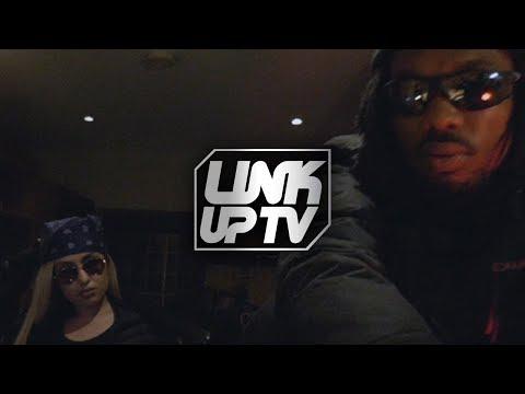 Jiggz - Action Movie [Music Video] | Link Up TV