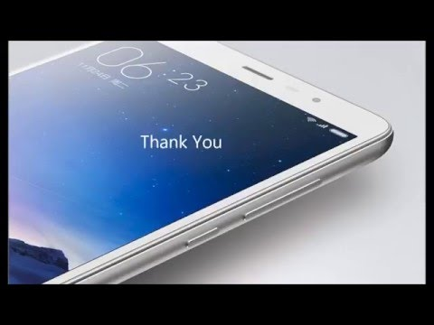 Xiaomi How to make conference call
